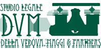 Studio Legale Della Vedova, Maggi & Partners