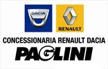 Concessionaria Paglini G&G