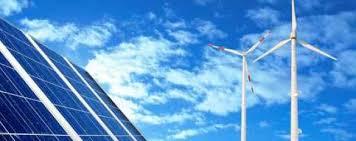 Formazione obbligatoria Fer – Fonti Energia Rinnovabile