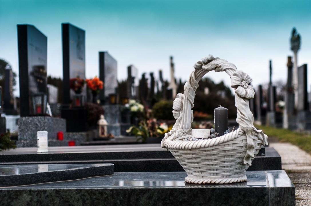Formazione settore funebre
