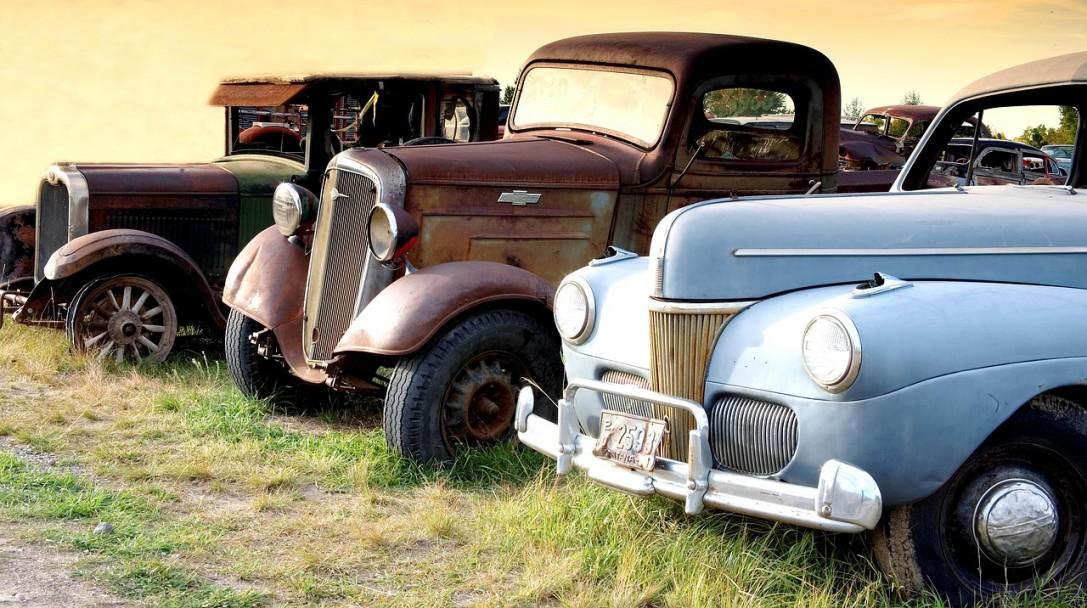 Rinnova veicoli – bando Regione Lombardia